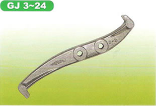 世霸工具 小霸王 Super Tools